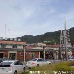 箕面駅(阪急電車)