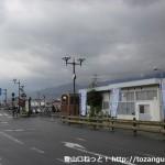 JR粉河駅