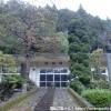 高水三山(高水・岩倉石・惣岳)の登山口 慈恩寺へのアクセス法