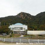 王子が岳(新割山)の登山口にバスでアクセスする方法