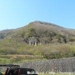 南郷山・幕山の登山口 五郎神社と湯河原梅林にアクセスする方法