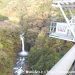 愛鷹山の登山口 須津山荘に神谷駅からアクセスする方法