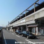 本宿駅(名鉄)
