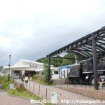 清里駅(JR小海線)
