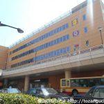 橋本駅(JR横浜線・京王相模原線)